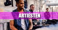 Artiesten