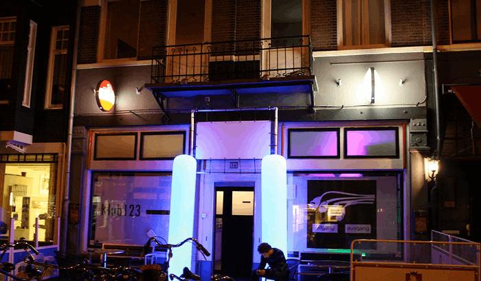 foto 3 entree verlichting