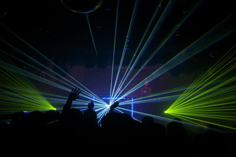 foto 5 laser
