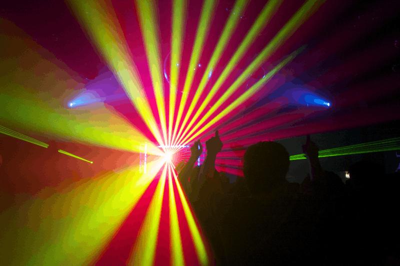 foto 6 laser