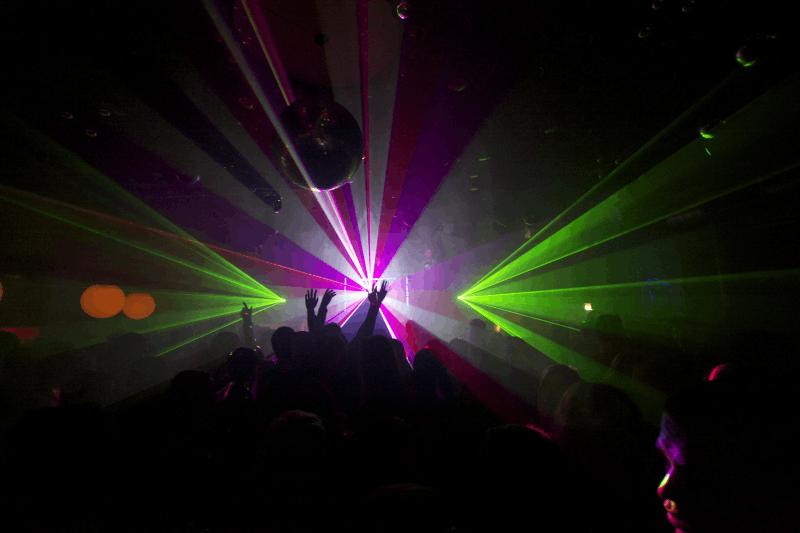 foto 7 laser