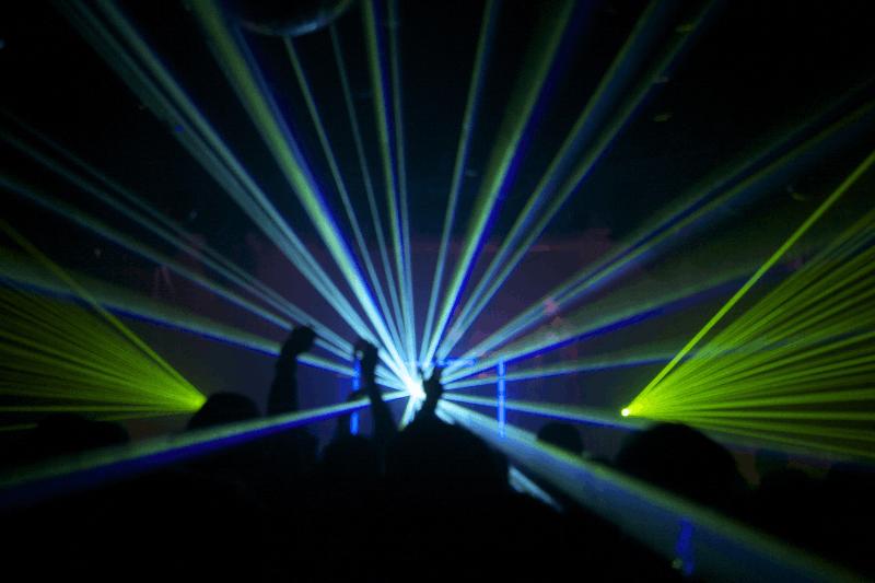 foto 8 laser
