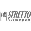 Café Stretto Nijmegen